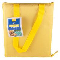 Picnic Blanket in Carry Bag