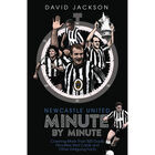 Newcastle United Minute by Minute image number 1