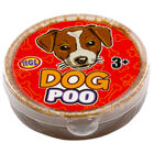 Doggy Poop Slime image number 1