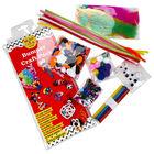 Craft Bumper Pack image number 1