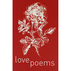 Love Poems image number 1