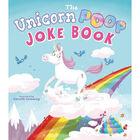 The Unicorn Poop Joke Book image number 1