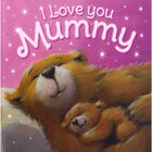 I Love You Mummy image number 1