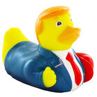 Donald Trump Bath Duck image number 2