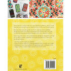 The Crafter's Guide To Patterns image number 3