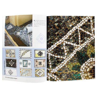 Pebble Mosaics image number 2