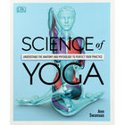 Science Of Yoga image number 1