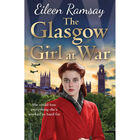 The Glasgow Girl at War image number 1