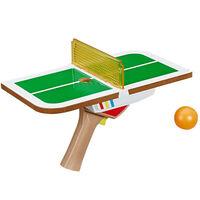 Tiny Pong Game