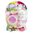 Unicorn Cloud Slime image number 1