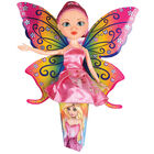 My Fairy Princess Doll image number 1