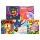 All Your Animal Friends - 10 Kids Picture Books Bundle image number 2