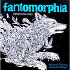 Fantomorphia Extreme Colouring image number 1