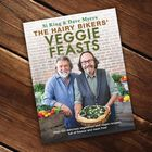 The Hairy Bikers' Veggie Feasts image number 2