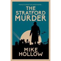 The Stratford Murder