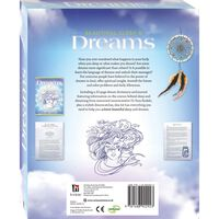 Beautiful Sleep and Dreams Kit