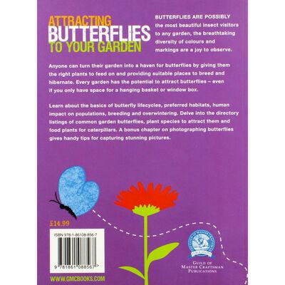 Attracting Butterflies To Your Garden image number 3
