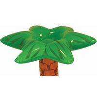 Large Tropical Palm Tree Inflatable Drinks Cooler