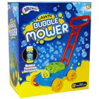 Lawn Bubble Mower image number 1