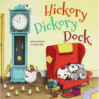 Hickory Dickory Dock image number 1