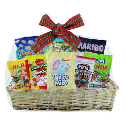 Fill Your Own Hamper image number 2