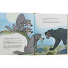 The Jungle Book - A Treasure Cove Story image number 2