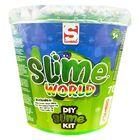 Slime World: DIY Slime Kit image number 1