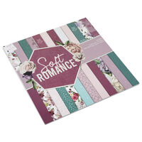 Soft Romance Design Pad