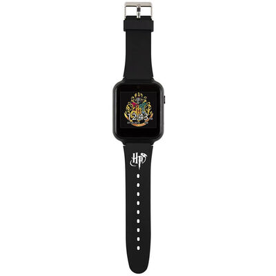Harry Potter Interactive Smart Watch image number 3