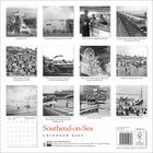 Southend-on-Sea Heritage 2020 Wall Calendar image number 3