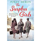 The Surplus Girls image number 1