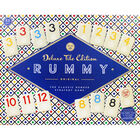 Deluxe Tile Edition Rummy Game image number 2