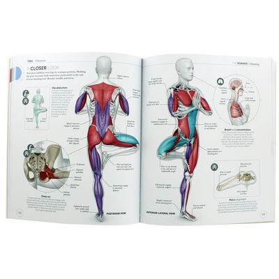 Science of Yoga image number 2