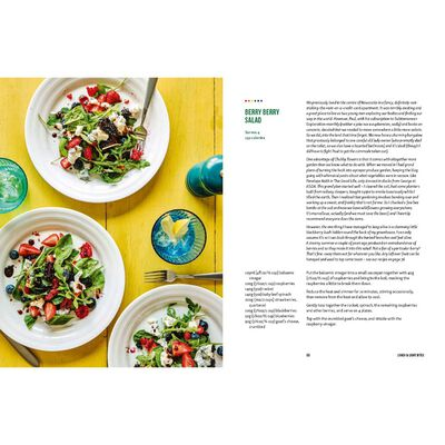 Twochubbycubs: The Cookbook image number 2