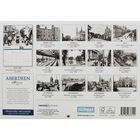 Aberdeen Memories 2020 A4 Wall Calendar image number 2
