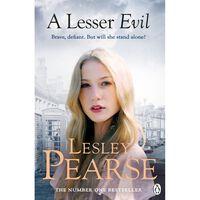 A Lesser Evil