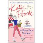 A Rose Petal Summer image number 1