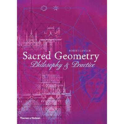 Sacred Geometry image number 1