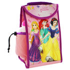 Disney Princess Lunch Bag and Bottle image number 1