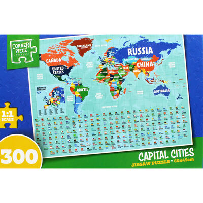 JCP300pc FlagsMap cities facts image number 2