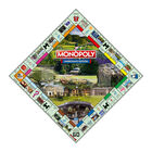 Harrogate Monopoly Board Game image number 3