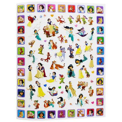 Disney Princess Stick Activity image number 3