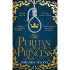 The Puritan Princess image number 1
