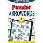 Puzzler Arrowords: Volume 3 image number 1