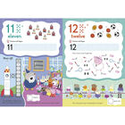 Peppa Pig: First Counting Wipe-Clean Book image number 3