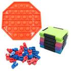 Fidget Fun Box image number 5