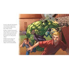 Marvel Avengers: Storytime Collection image number 3