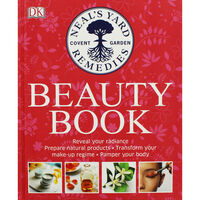 Neal's Yard Remedies: Beauty Book