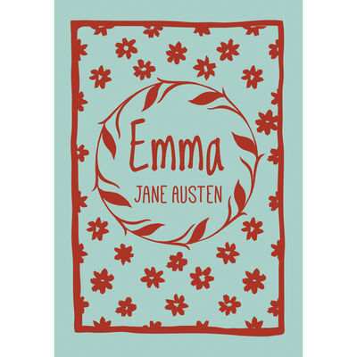 The Jane Austen Collection: 6 Book Box Set image number 2