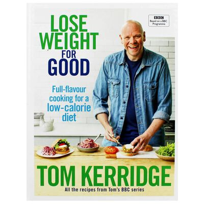Lose Weight for Good image number 1